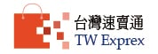 TW Exprex_white_Logo.jpeg