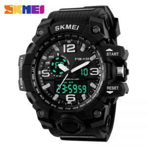 Fashion-Sport-Super-Cool-Men-s-Quartz-Digital-Watch-Men-Sports-Watches-SKMEI-Luxury-Brand-LED.jpg