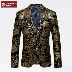 Gold-Blazer-Men-Floral-Casual-Slim-Blazers-2016-New-Arrival-Fashion-Party-Single-Breasted-Men-Suit.jpg