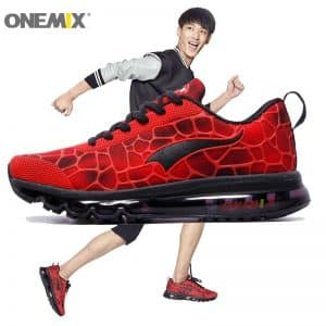 New-Men-Running-Shoes-Fashion-Run-Athletic-Trainers-Man-Red-Black-Zapatillas-Sports-Shoe-Max-Cushion.jpg