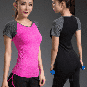 Workout-Sports-T-Shirt-Women-Fitness-Clothes-Quick-Dry-Bodybuilding-Gym-Running-Shirts-Sportswear.jpg