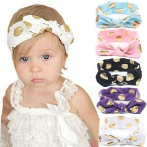 1pcs-baby-girl-lovely-bow-headband-flowers-polka-dot-hairband-turban-knot-headwear-for-newborn-infant