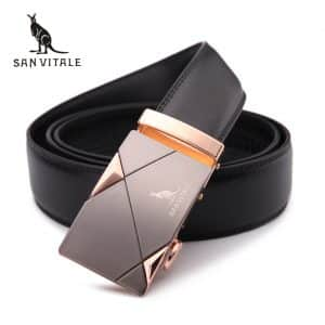 2016men-s-fashion100-genuine-leather-belts-for-men-high-quality-metal-automatic-buckle-strap-male-jeans