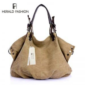 high-quality-canvas-women-handbag-casual-large-capacity-hobos-bag-hot-sell-female-totes-bolsas-trapeze