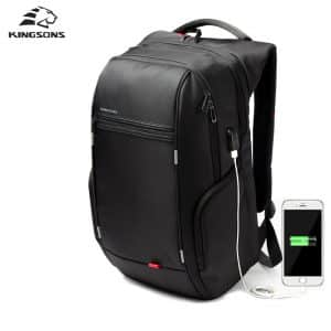 kingsons-brand-external-usb-charge-computer-bag-anti-theft-notebook-backpack-15-17-inch-waterproof-laptop