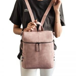 simple-style-backpack-women-pu-leather-shoulder-bag-for-teenage-girls-fashion-vintage-rucksack-designer-school