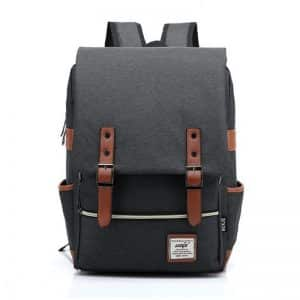 fashion-men-daily-canvas-backpacks-for-laptop-large-capacity-computer-bag-casual-student-school-bagpacks-travel