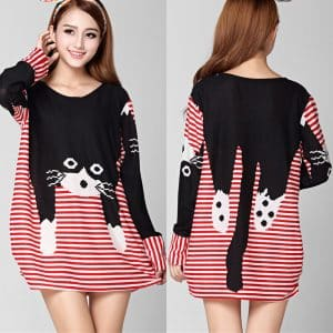 xl-5xl-new-2016-winter-autumn-women-casual-print-long-sleeve-t-shirt-tops-tees-plus